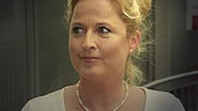Dr. med. Anke Dormeier