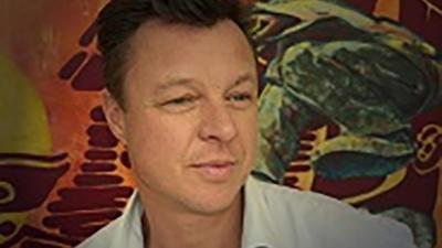 Dr. med. Marvin Rickwärtz