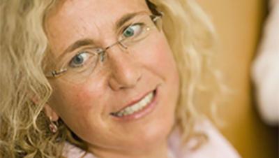 Dr. med. Monika Rittger