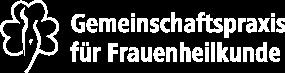 Frauenärzte Fürth GbR Logo