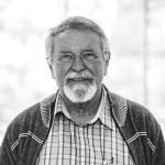 Martin Hiller